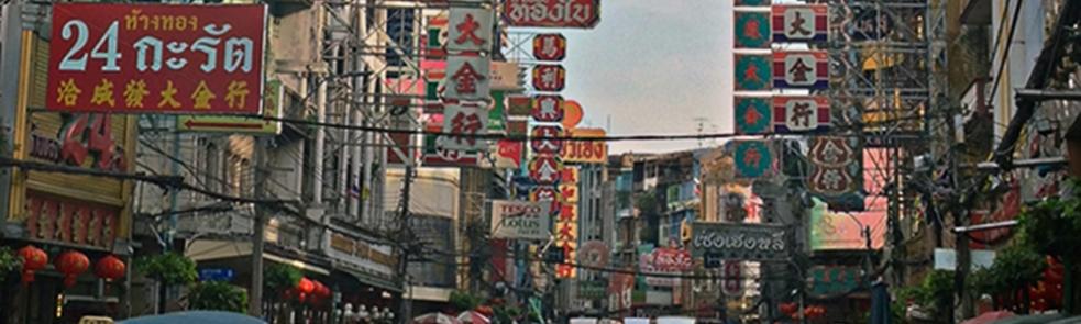 chinatown_bangkok_pre