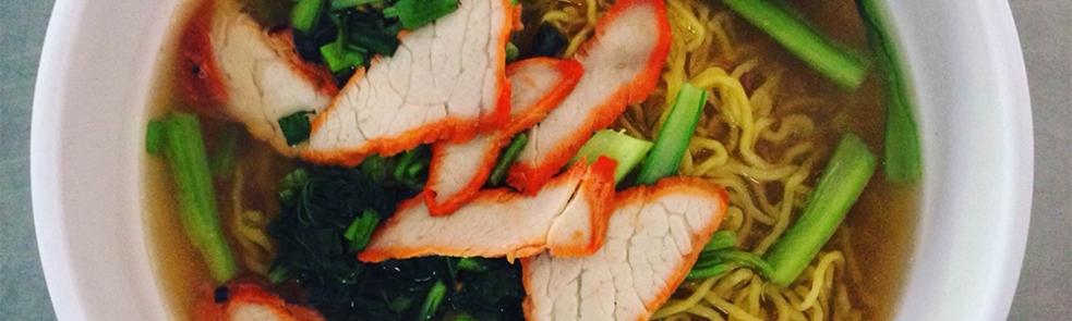 que_comer_bangkok_pre