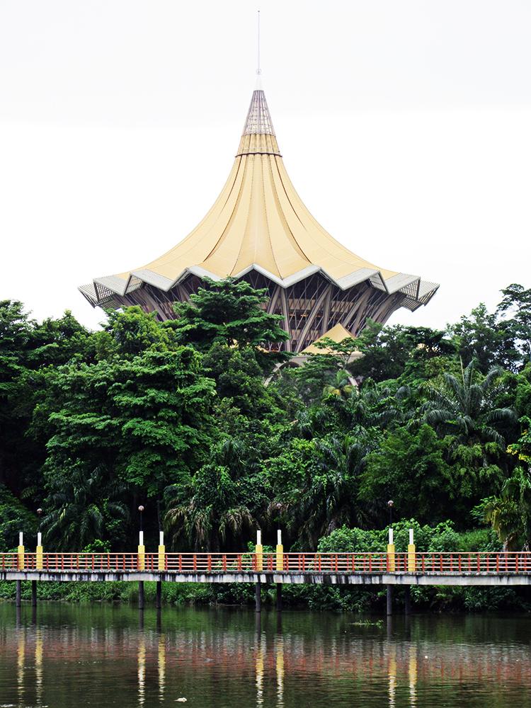 asamblea_Sarawak