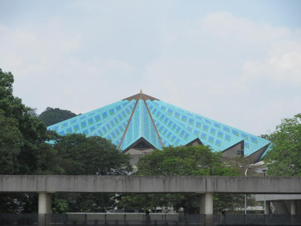 Mezquita_nacional